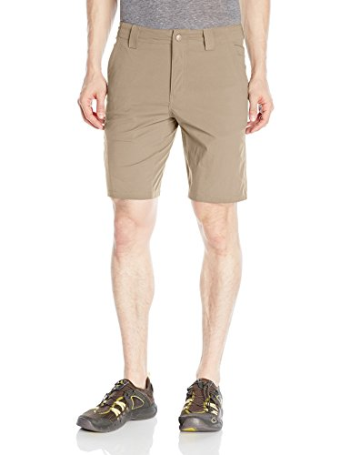 Royal Robbins Men's Everyday Traveler Shorts