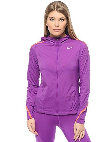Nike Impossibly Womens Running Jacket product image
