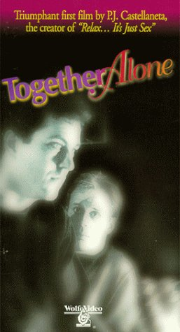 Together Without equal [VHS]