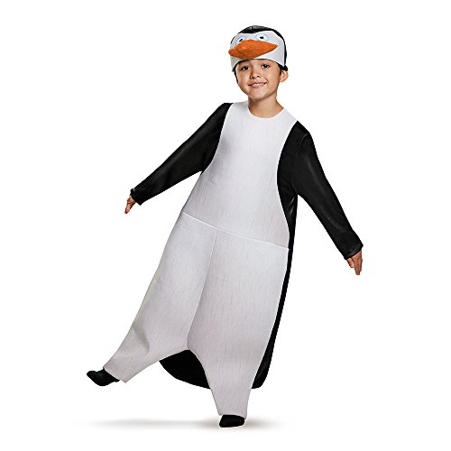 Disgu (Kids Animal Halloween Costumes)