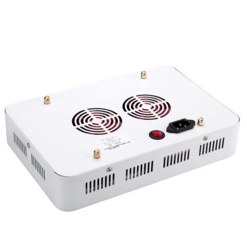 416TTfC4lAL - HollandStar LED Grow Light Full Spectrum 1000 Watt/1200W for Indoor Plants Veg and Flower