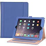 Best Ipad 3 4 Covers - ProCase iPad 2 3 4 Case (Old Model) Review