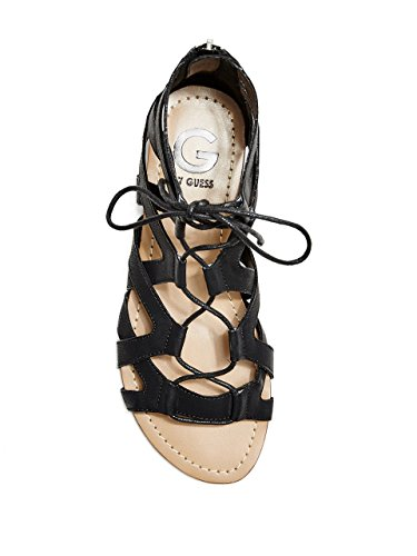 G By Guess Lookie Donna Sintetico Sandalo Gladiatore