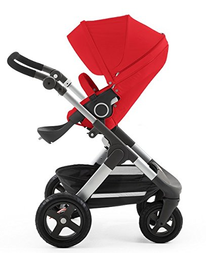 Accessories For Jj Cole Broadway Stroller - 4