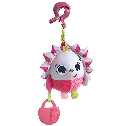 (Tiny Love Marie The Porcupine Jumpy Toy, Tiny Princess Tales)
