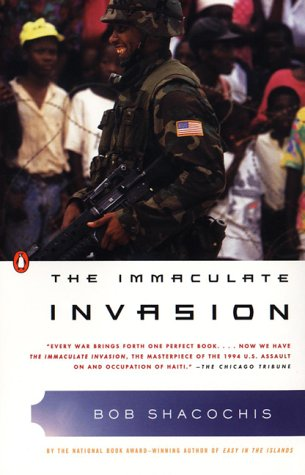 Download The Immaculate Invasion PDF ePub fb2 book