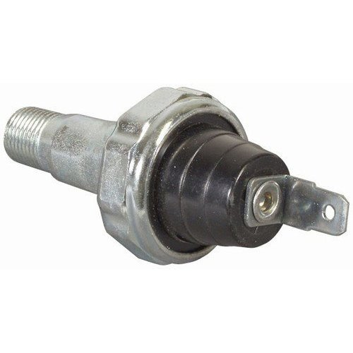 Yale Forklift Oil Pressure Switch 900010293