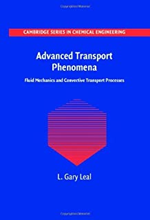 Thermodynamics and its applications 3rd edition jefferson w advanced transport phenomena fluid mechanics and convective transport processes cambridge series in chemical engineering fandeluxe Images