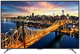 HITACHI 75HL17W64 TELEVISOR 75 LCD LED UHD 4K HDR 1600Hz Smart ...