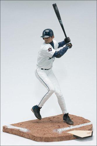 separation shoes e5651 36cf5 Amazon.com: McFarlane Toys MLB Sports Picks Series 1 Action ...