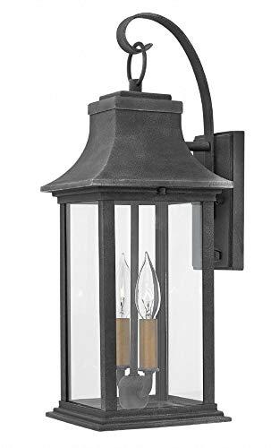 Home And Outdoor Lighting Fixtures Hinkley Lighting in US - 2