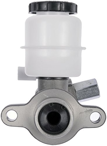 Dorman M39636 New Brake Master Cylinder
