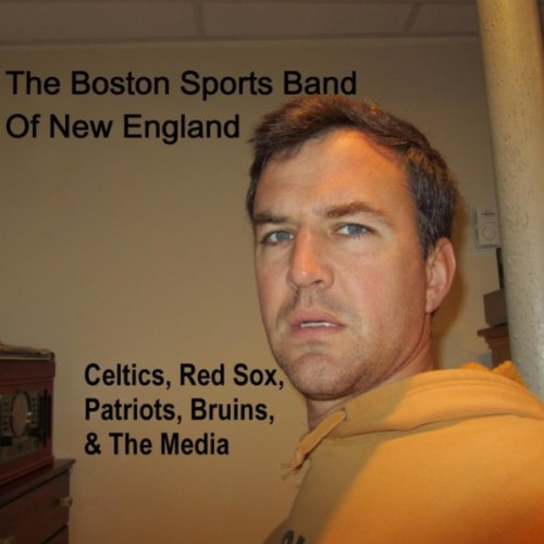 Bill Belichick, Head Coach Genius Man ()