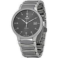 Rado R30939112 Centrix Mens Watch