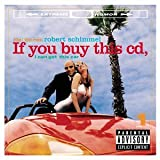If You Buy This CD,I Can Get This Car