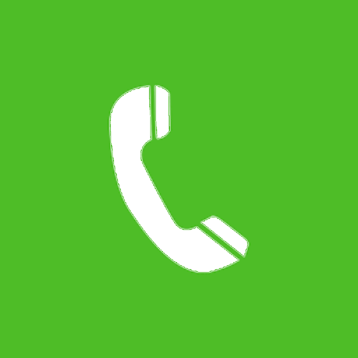Prank Call Fake (Halloween Prank Call)