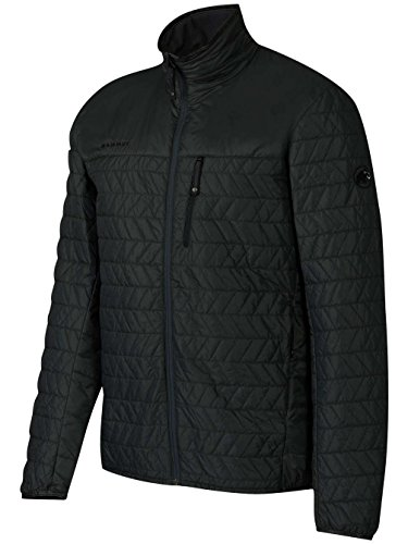 Herren Fleecejacke Mammut Runbold Tour Is Fleece Jacket