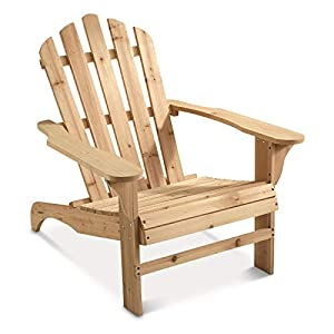 416TZBZpEvL._SS300_ Adirondack Chairs For Sale