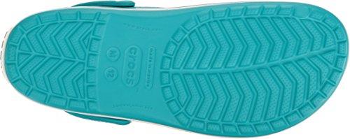 Crocs Crocband Crocs Zoccoli Crocband Unisex P6WvdqwPH
