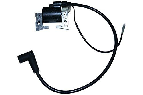 Lumix GC Carburetor For Yamaha G16 G22 Golf Cart JN-85640-01-00