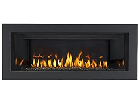 gas fireplaces direct vent amazon blogs workanyware co uk u2022 rh blogs workanyware co uk