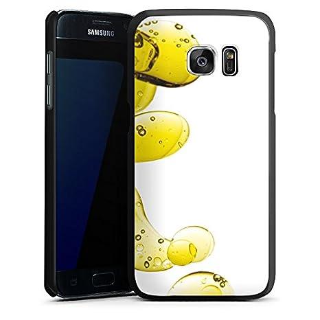 Carcasa Samsung Galaxy S2 Química Burbujas Burbujas ...