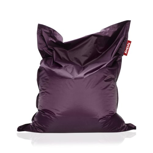 Fatboy Original Bean Bag Chair product image