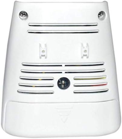 ZUZU Purificadores, Mini ionizador con ozono y Iones Negativos ...
