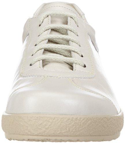 Beige 752 Sophie beige Basses Baskets Femme Berkemann x7wOI1Yq1