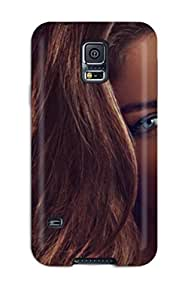 Nannette J. Arroyo's Shop New Design On Case Cover For Galaxy S5