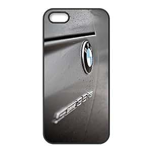 BMW Logo Hotsale Car Logo Phone Case for iPhone 5S