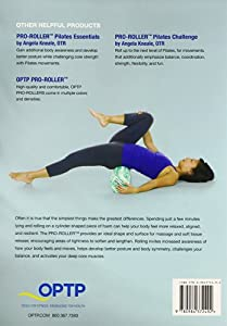 Pro-Roller Massage Essentials 2nd Ed (8211-2)