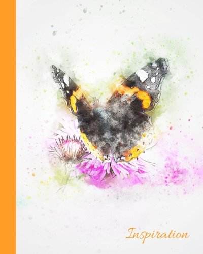 red admiral - 5