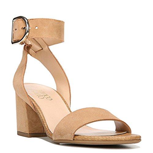 franco-sarto-womens-marcy-ankle-strap-sandaldark-camel-diva-suedeus-65-m