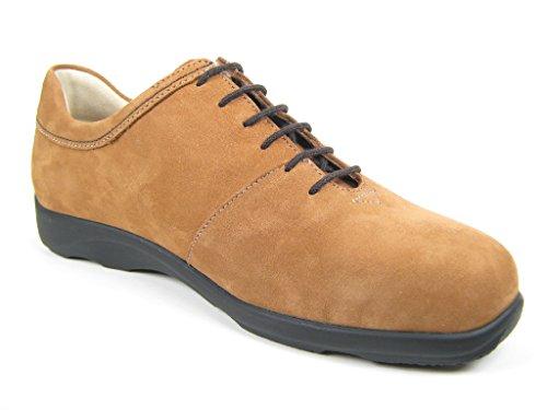 Comfort Pour 2446170275 Chaussures À Lacets Finn Ville Femme De 6HpRTw