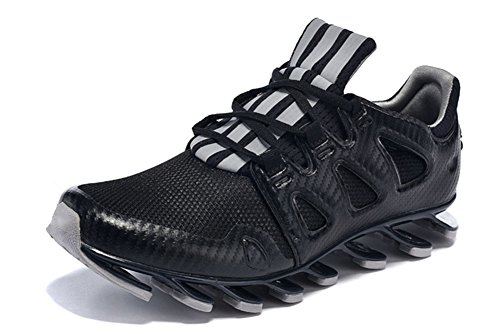 85%OFF Springblade Drive YVVY® Men's Running Shoes Breathable Shoes Cushioning