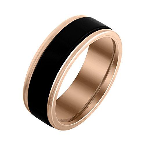 Top Fine Womens Rings