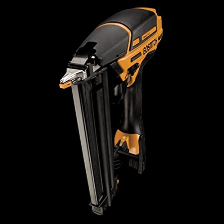 Sunex 220mzud 1//2-Inch Drive 20-mm 12-Point Deep Universal Impact Socket Sunex International