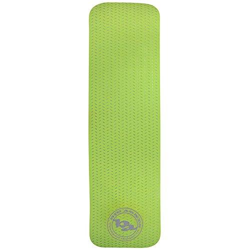 Big Agnes Third Degree Foam Hiking Seat, Green/Gray, - Gear Loft Agnes Big