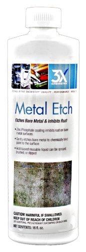 3xchemistry-46814-metal-etch-surface-prep-16-fl-oz