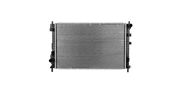 Radiator For 2002-2003 Saturn Vue 3.0L Lifetime Warranty Fast Free Shipping