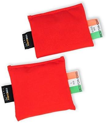 500/gr Best divers Ballast Bag Pellets for Collar Apnea