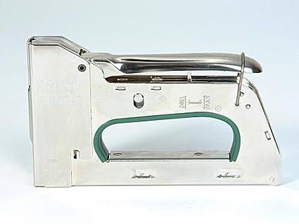Rapid R34 Handtacker, 20511550