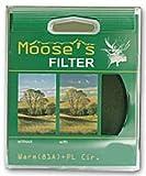 Hoya Moose 67mm Warm Circular Polarizer Filter
