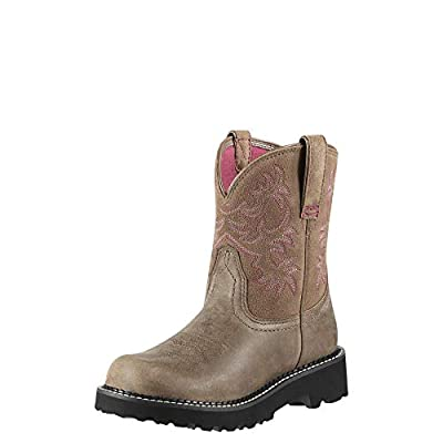 ARIAT Fatbaby Women's Boot