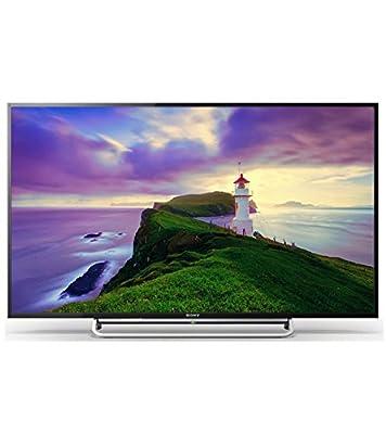Sony 32-Inch 1080p Smart LED TV KDL-32W700