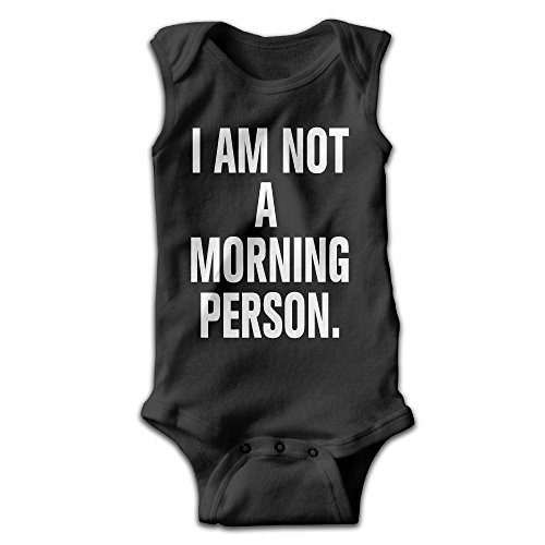 I Am Crazy Baby Onesie - 3