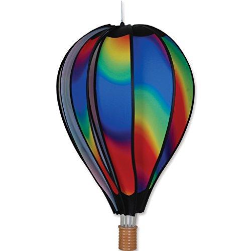 Premier Kites Hot Air Balloon 22 in. - Wavy
