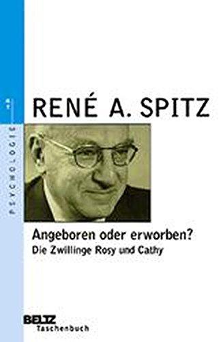 angeboren-oder-erworben-beltz-taschenbuch-psychologie