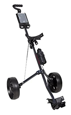 Pinemeadow Golf Courier Lite